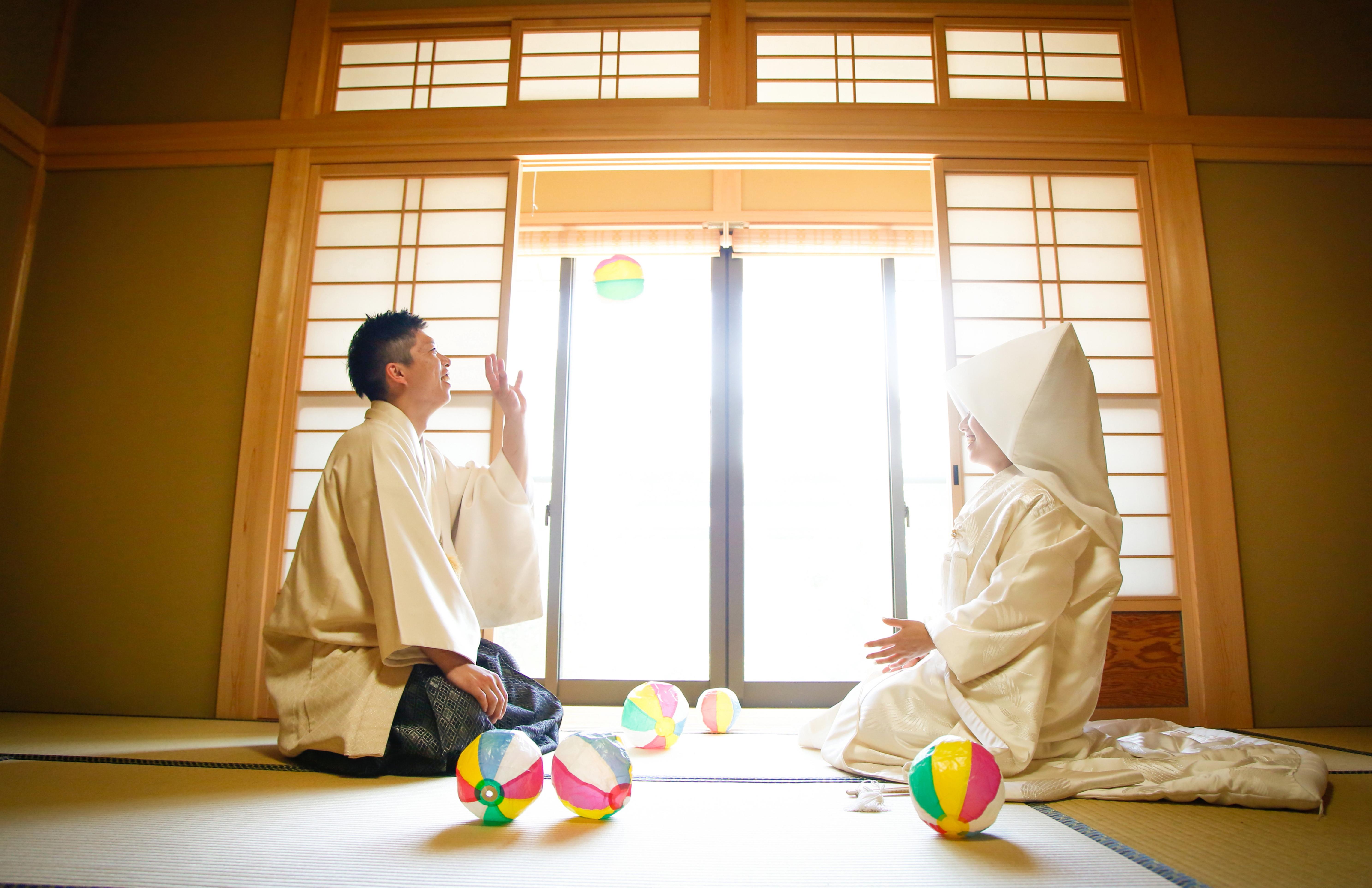 bridal_wasou_jitaku