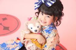 girl_10th