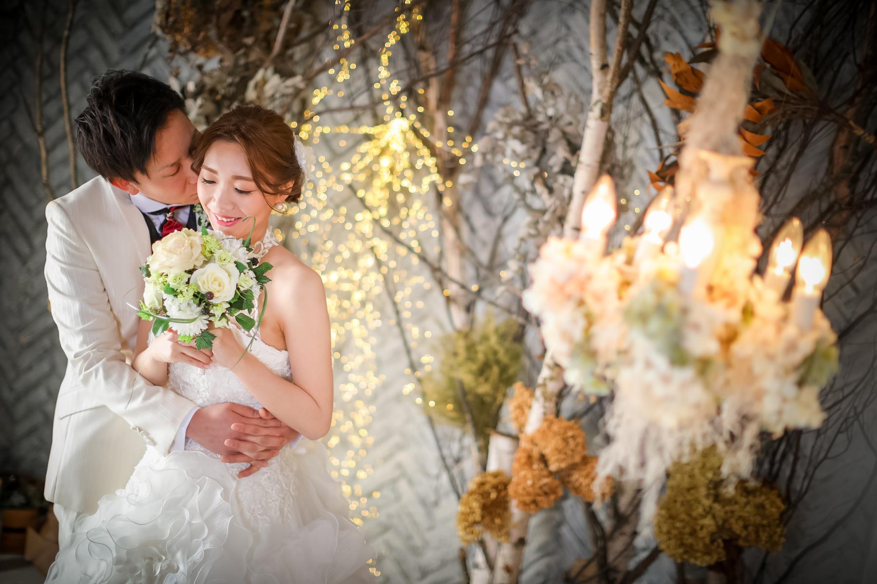 bridal_dress