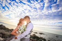 bridal_dress_location