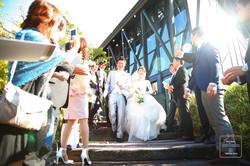 bridal_snap