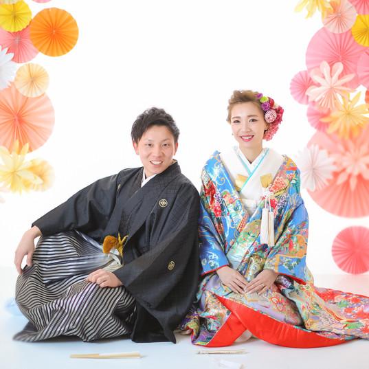 kimono_049-Edite.jpg