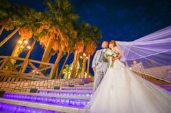 bridal_dress_loc