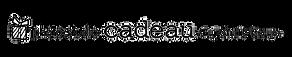ロゴ白背景jpg.png