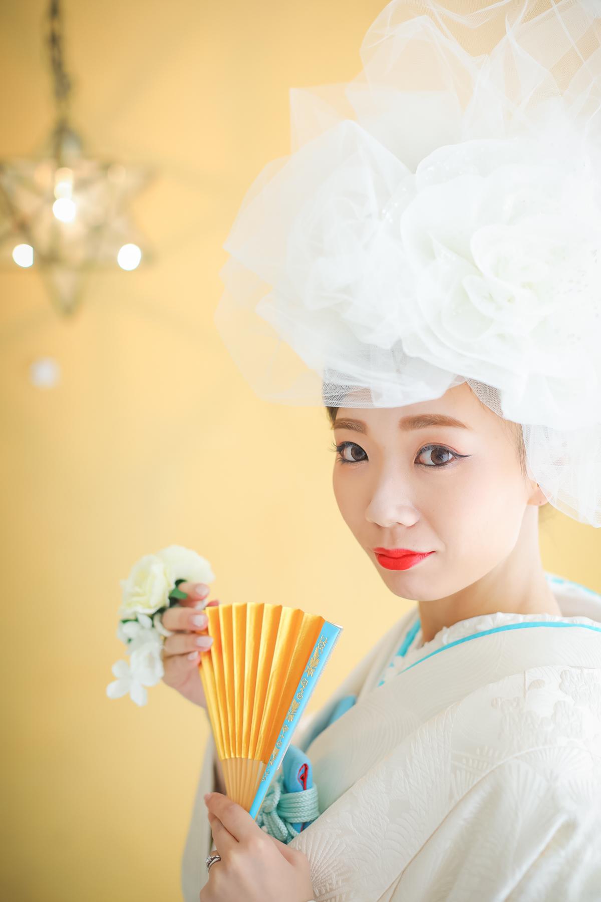 bridal_kimono