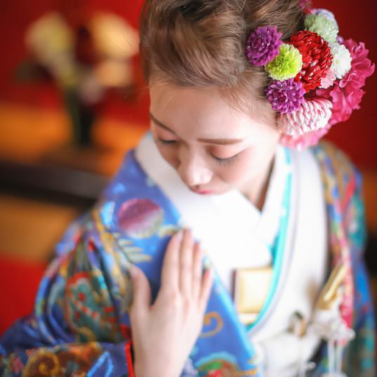 kimono_073e.jpg