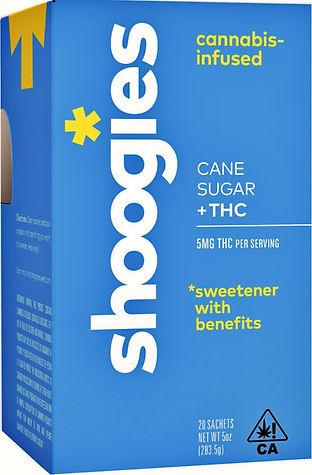 Sugar 3D 2.jpg