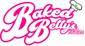 Baked Betty's Words.png