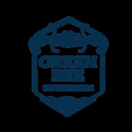 GreenBee-logo-navy copy.png