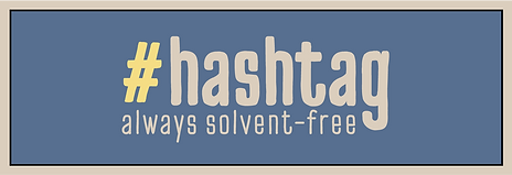 #hashtag blue (PNG) 2.png