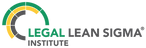 LEGAL-LEAN-SIGMA-logo.png