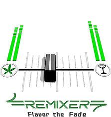 ReMixer_Master_Graphic_FNL.jpg