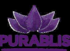 PURABLIS-LOGO-nuevo.png