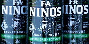 FA Ninos.jpeg