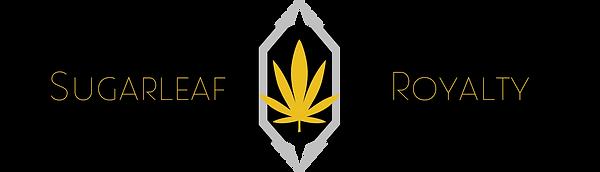 Sugarleaf Royalty Logo - No Grey.png