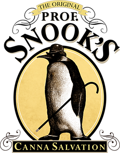 Prof.Snooks_Logo.png
