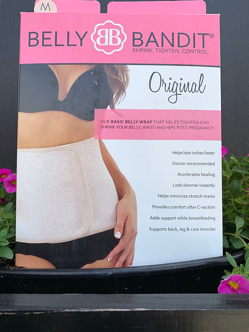 Belly Bandit Original
