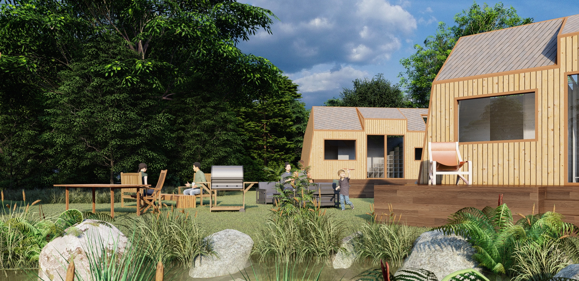 Tiny House Project Image 7.jpg