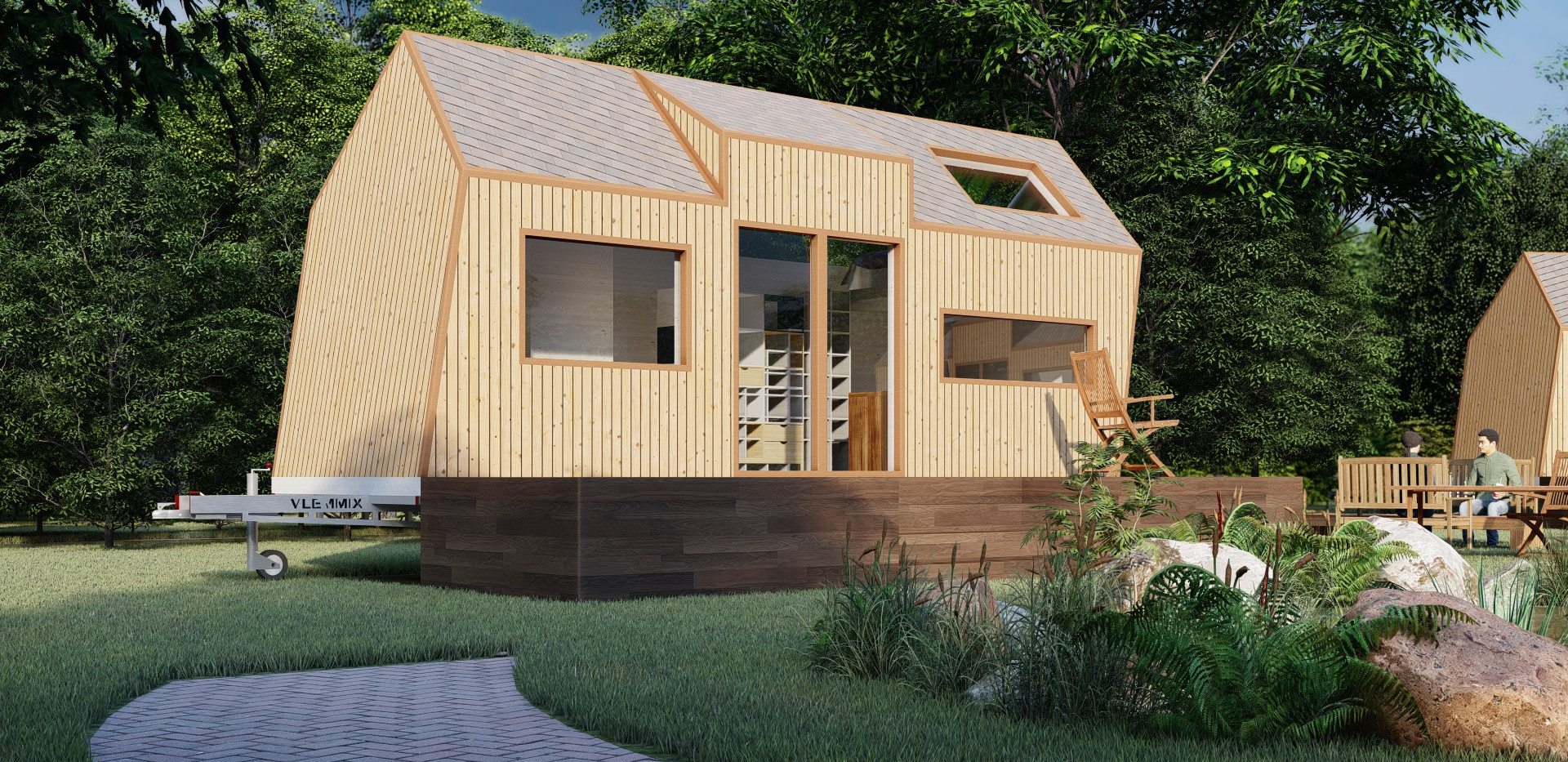 Tiny House Project Image 6.jpg