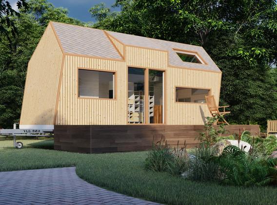 Tiny House Project Image 6.jpg
