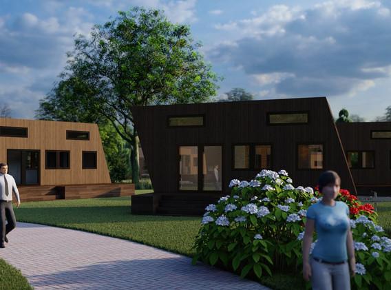 Tiny House Project Image 5.jpg