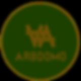 logo gold dark green.png