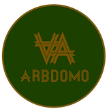 logo gold dark green.png
