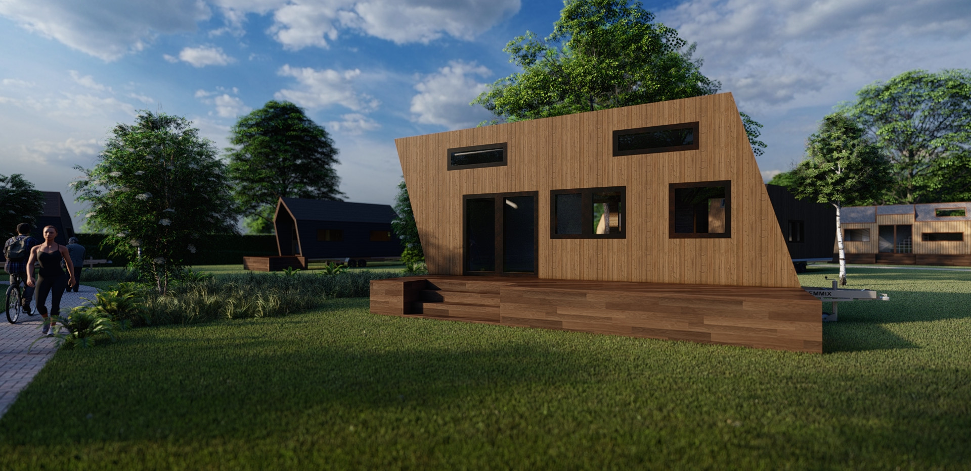 Tiny House Project Image 4.jpg