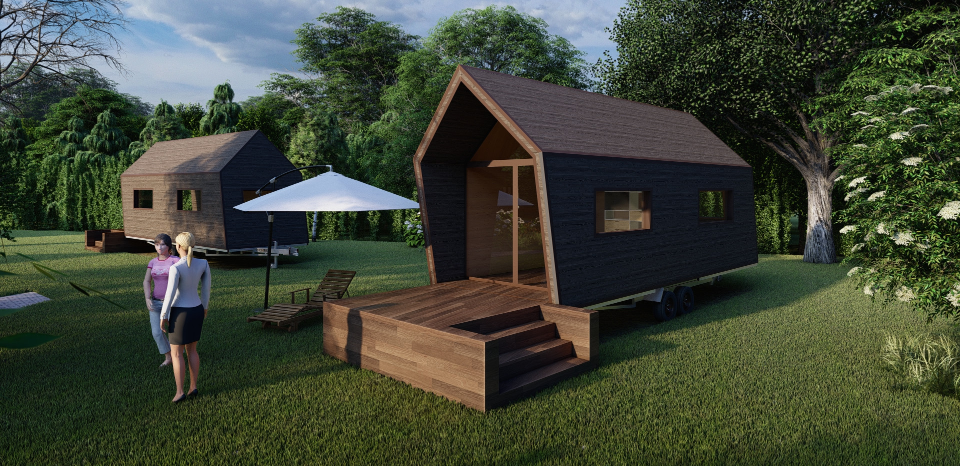Tiny House Project Image 1.jpg
