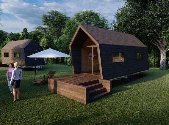 Tiny House Project Image 1.jpg