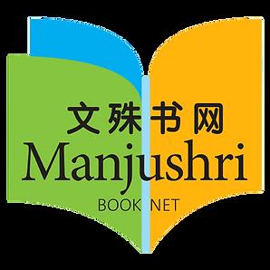 MBN_logo-removebg.png