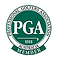 PGA roundel.png