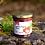 Thumbnail: Compot de căpșuni cu mentă