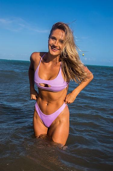 RIVI-Bikini-Sexy-Swimwear.jpg