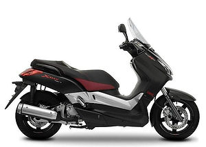 YAMMAHA%20XMAX%20250%20Scooter%20Rental%