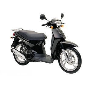 HONDA%20SH100%20Scooter%20Rental%20Alqui