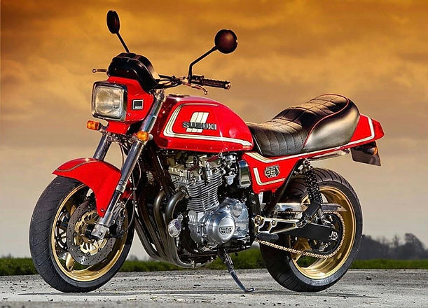 Suzuki%20GZX%201100%20E%20Classis%20Motorcycle%20Rental%20Barcelona%20Ibiza_edited.jpg