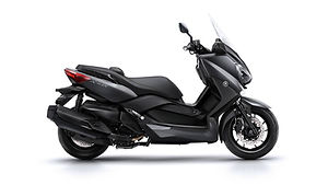 Yamaha XMAX 400 Scooter Rental