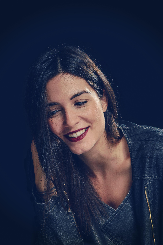 Magda Varoucha