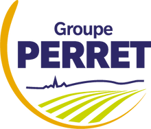Logo groupe perret.png