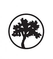 amandiers-logo.jpeg
