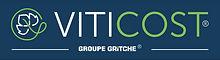 viticost-logo-1625418801.jpeg