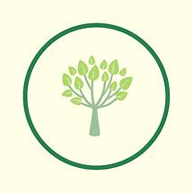 Matériel végétal face au changement climatique (6) (1).png