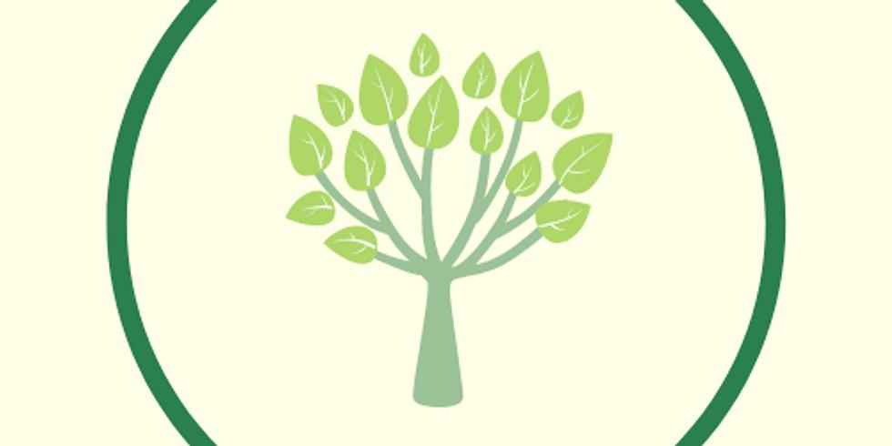 Le matériel végétal face au changement climatique