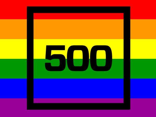 500 Logo .jpg