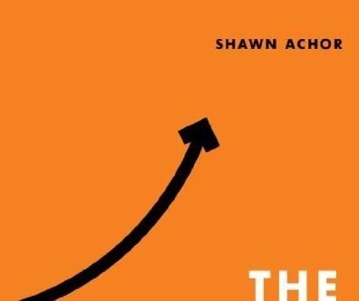 The Happiness Advantage - Shawn Achor