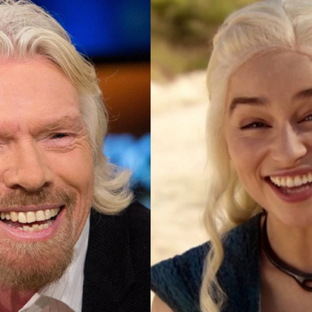 Which game of thrones character would make the best start up founder?