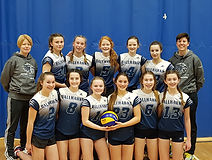 2018-19 14g-blue team pic.jpg