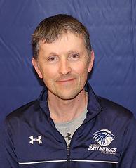 Coach Greg.jpeg