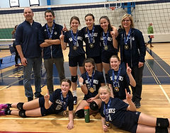 2018-19 13g-blue gold Dec 8.jpg